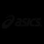 ASICS-01