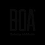 BOA-01